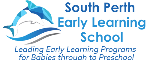South Perth Early Learning School